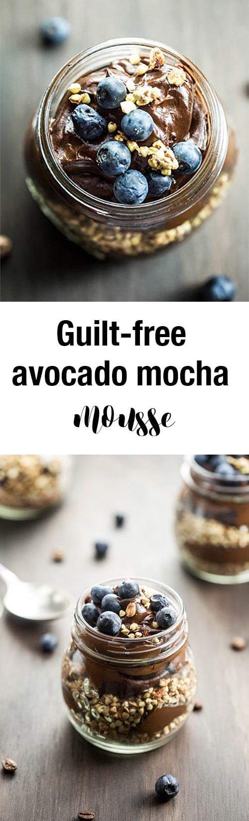 guilt-free-avocado-mocha-mousse-pin