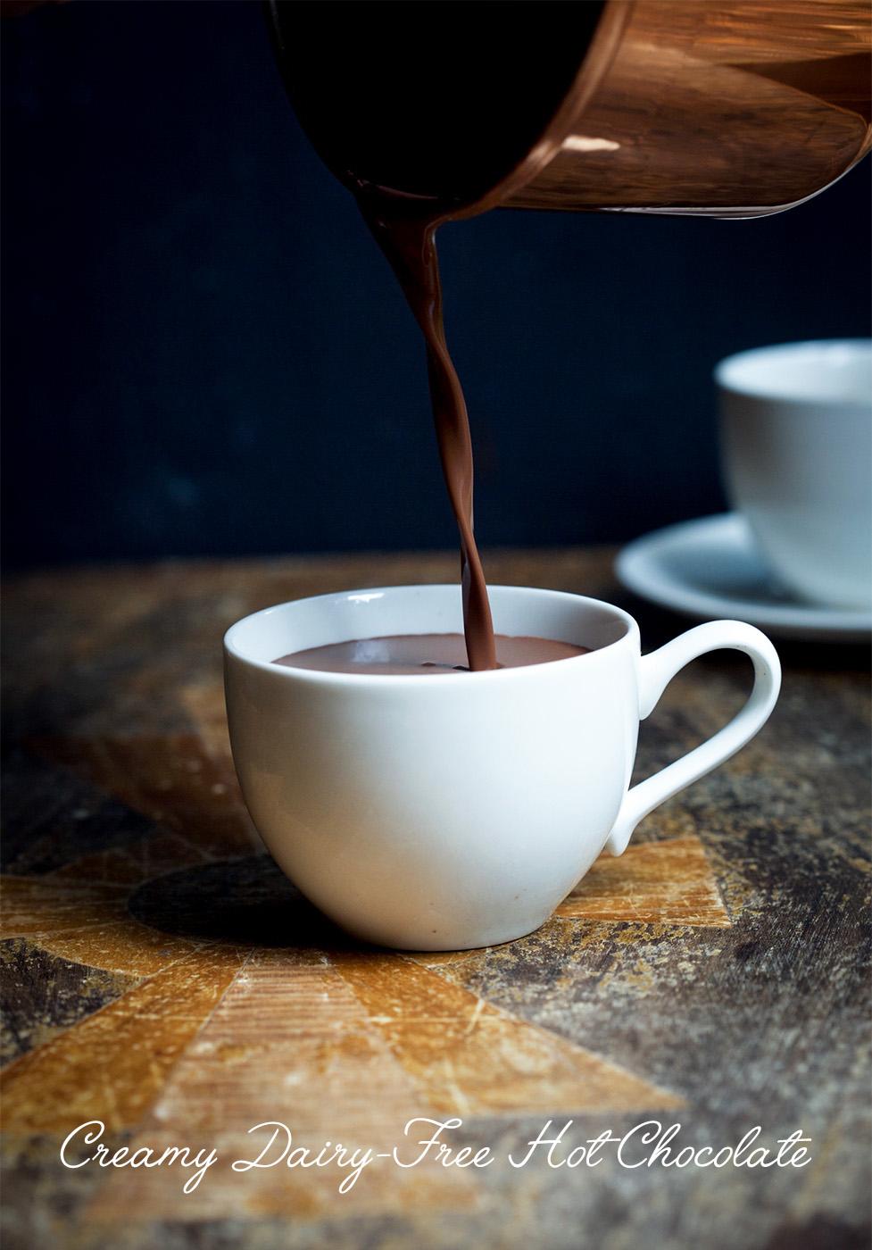 vegan hot chocolate feature copy