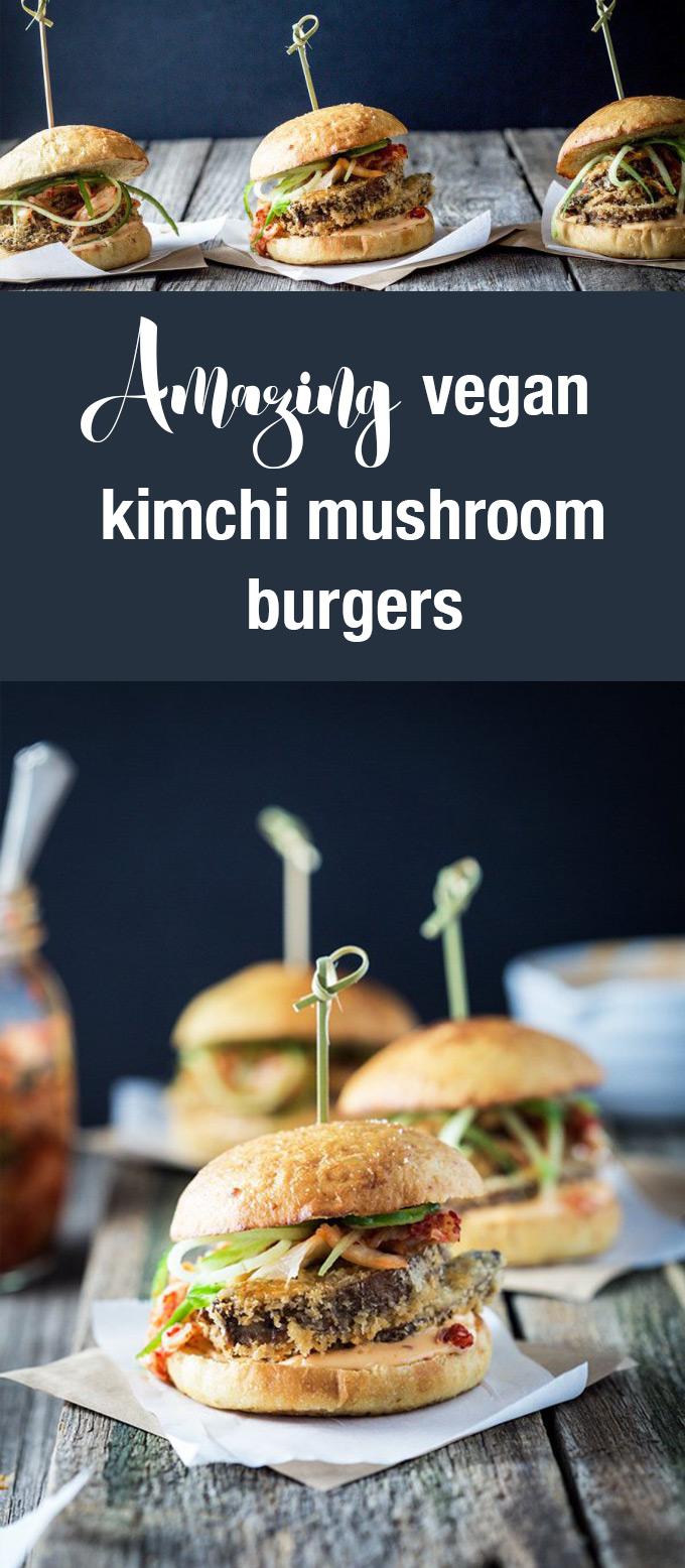 amazing-vegan-kimchi-mushroom-burgers-pin