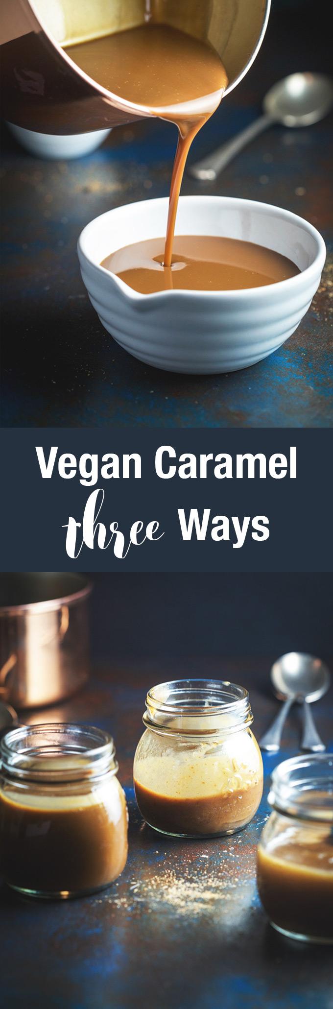 vegan-caramel-three-ways-pin