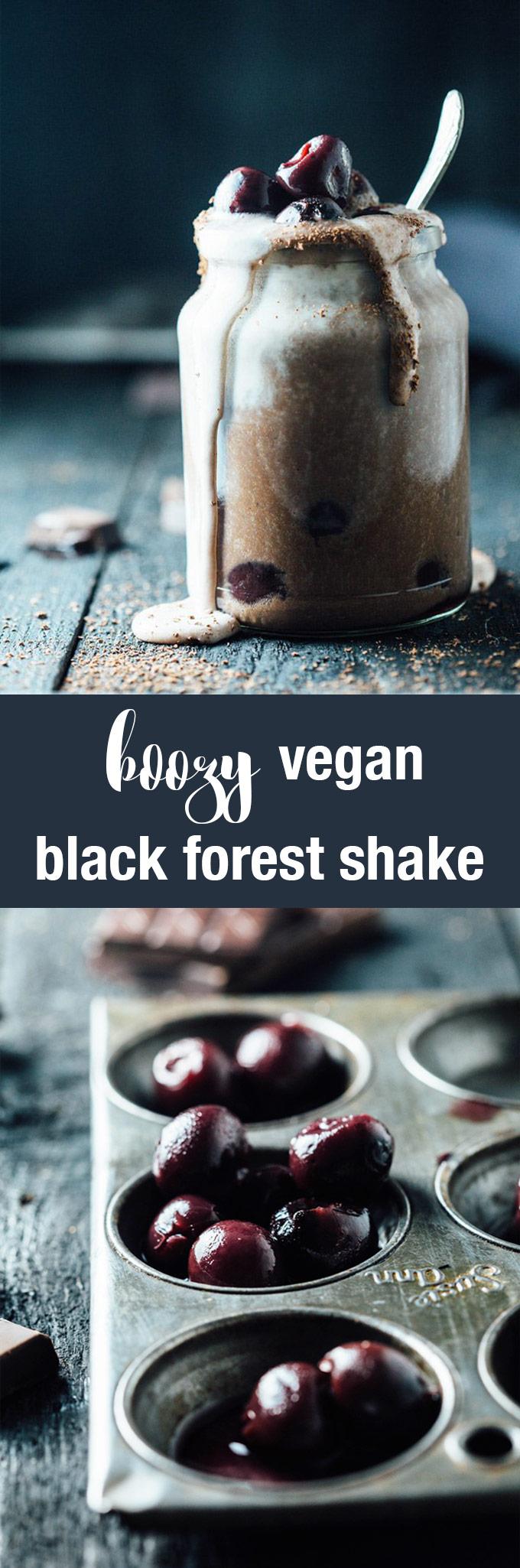 boozy-vegan-black-forest-shake-pin