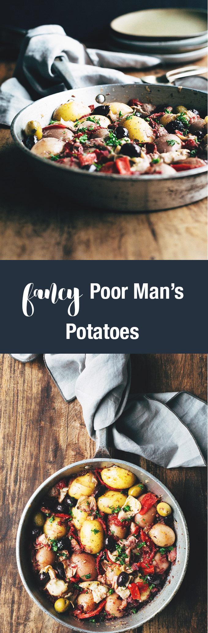 fancy-poor-mans-potatoes-pin
