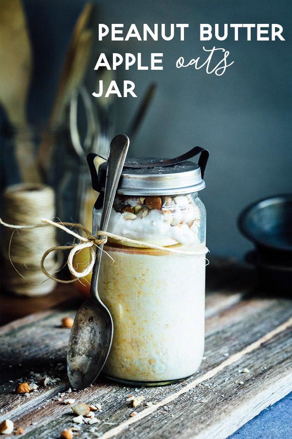 peanutbutter-apple-jar-oats-2 copy