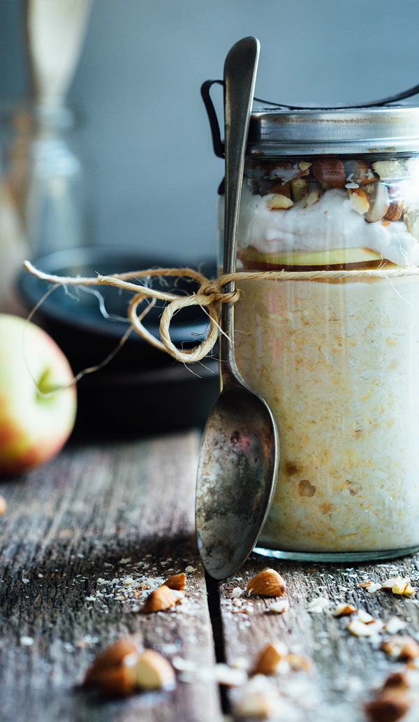 peanutbutter-apple-jar-oats-4