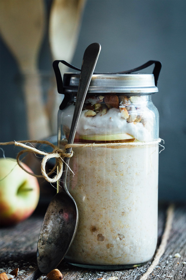 peanutbutter-apple-jar-oats-5