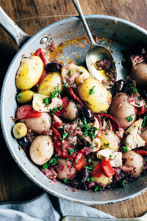 poor-man's-potatoes-2