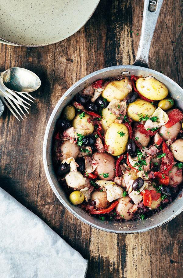 poor-man's-potatoes-6