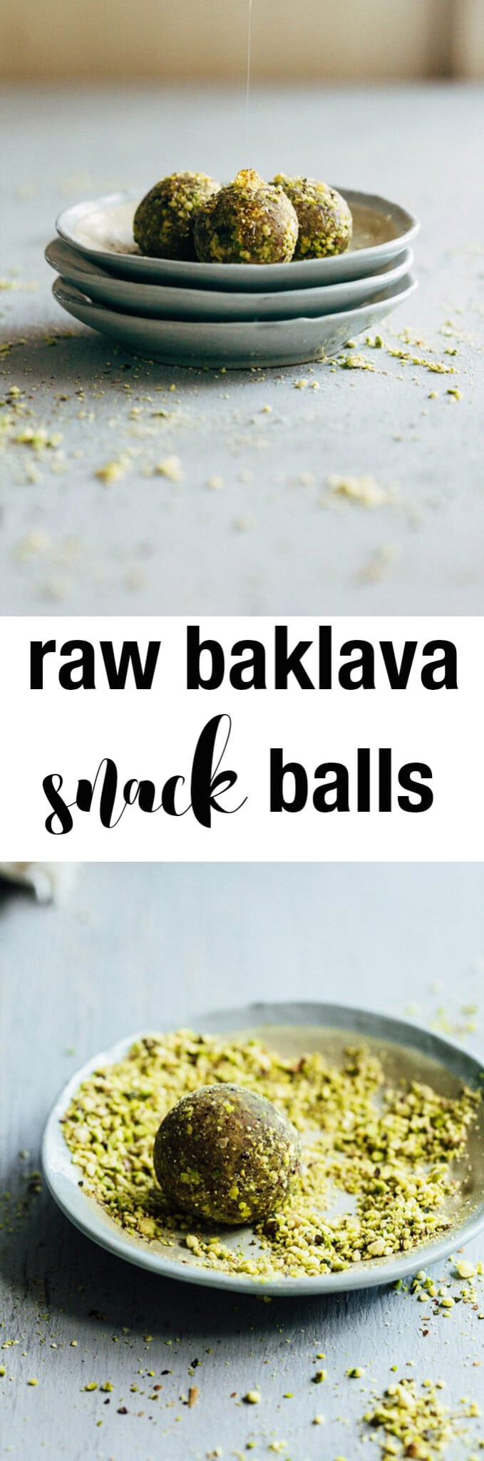 raw-baklava-snack-balls-pin