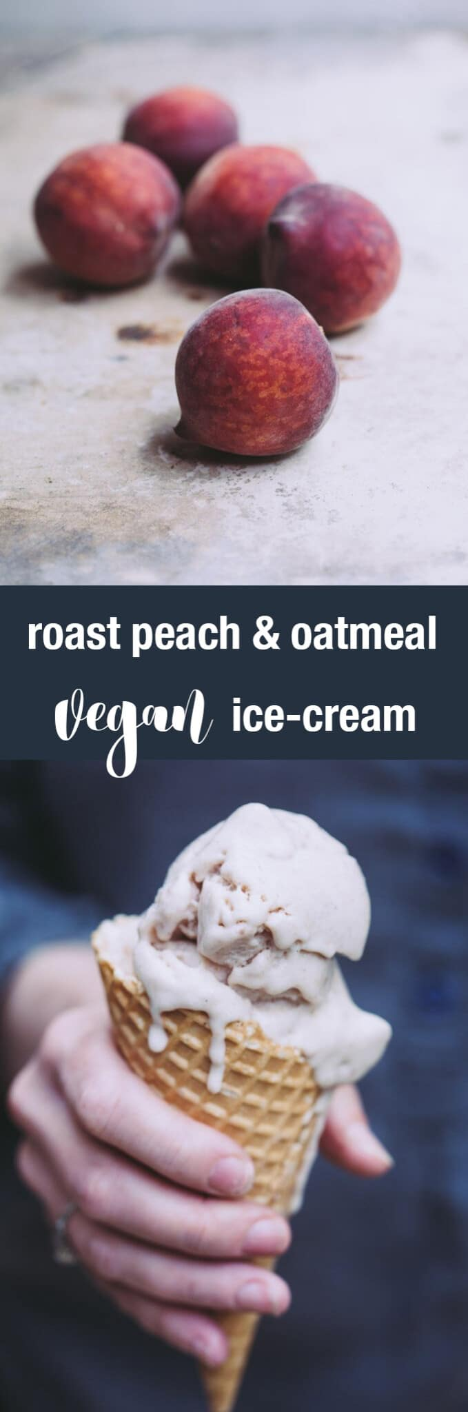 roast-peach-and-oatmeal-icecream-pin