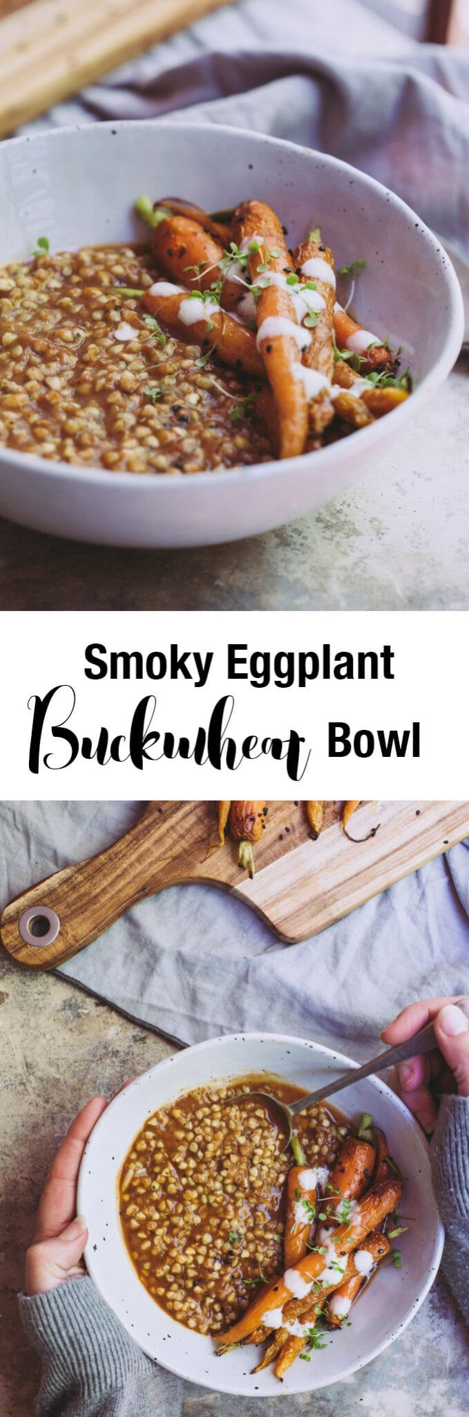 smoky-egplant-buckwheat-bowl-pin