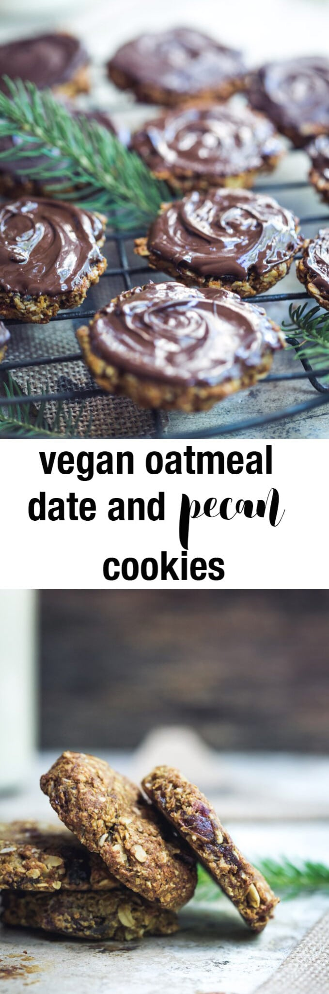 oatmeal-date-and-pecan-cookies-pin