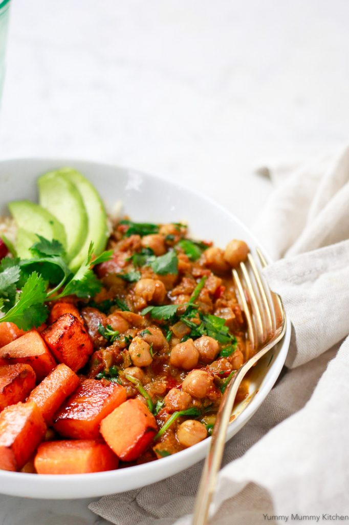 35 Carnivore Approved Vegan Meals